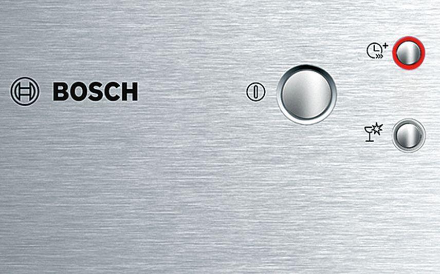 bosch SMS88TI30M