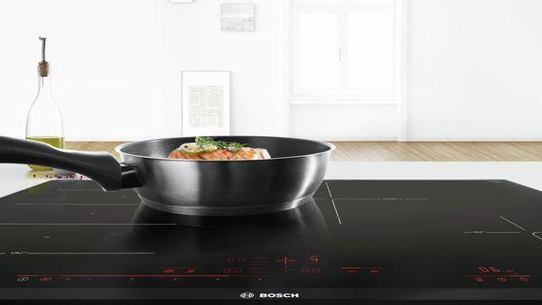 Bosch Kochfeld Sammlung : Bosch kücheninspirationen services tipps tricks einbaugeräte