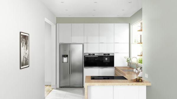 Bosch Kitchen Design Ideas Services Tips Tricks Builtin