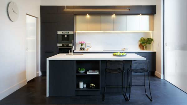Bosch Kitchen Design Ideas - Services, Tips & Tricks, Built-in ...