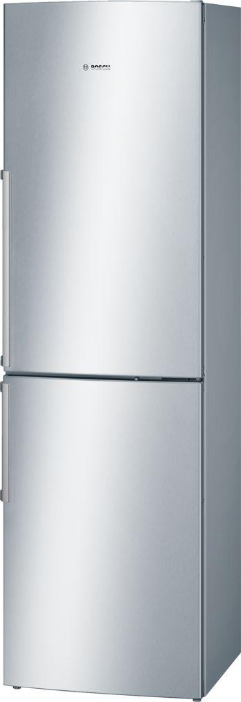 500 Series500 Series - Stainless SteelB11CB50SSS