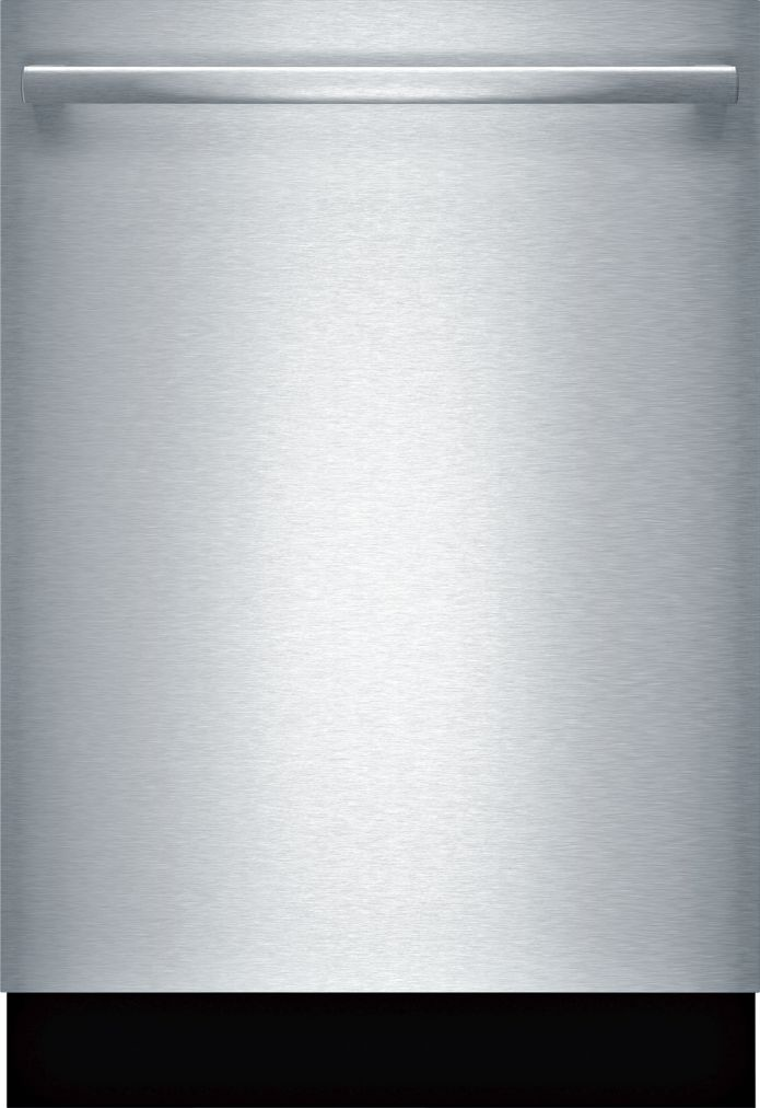Ascenta®SHX5AVL5UCStainless steel