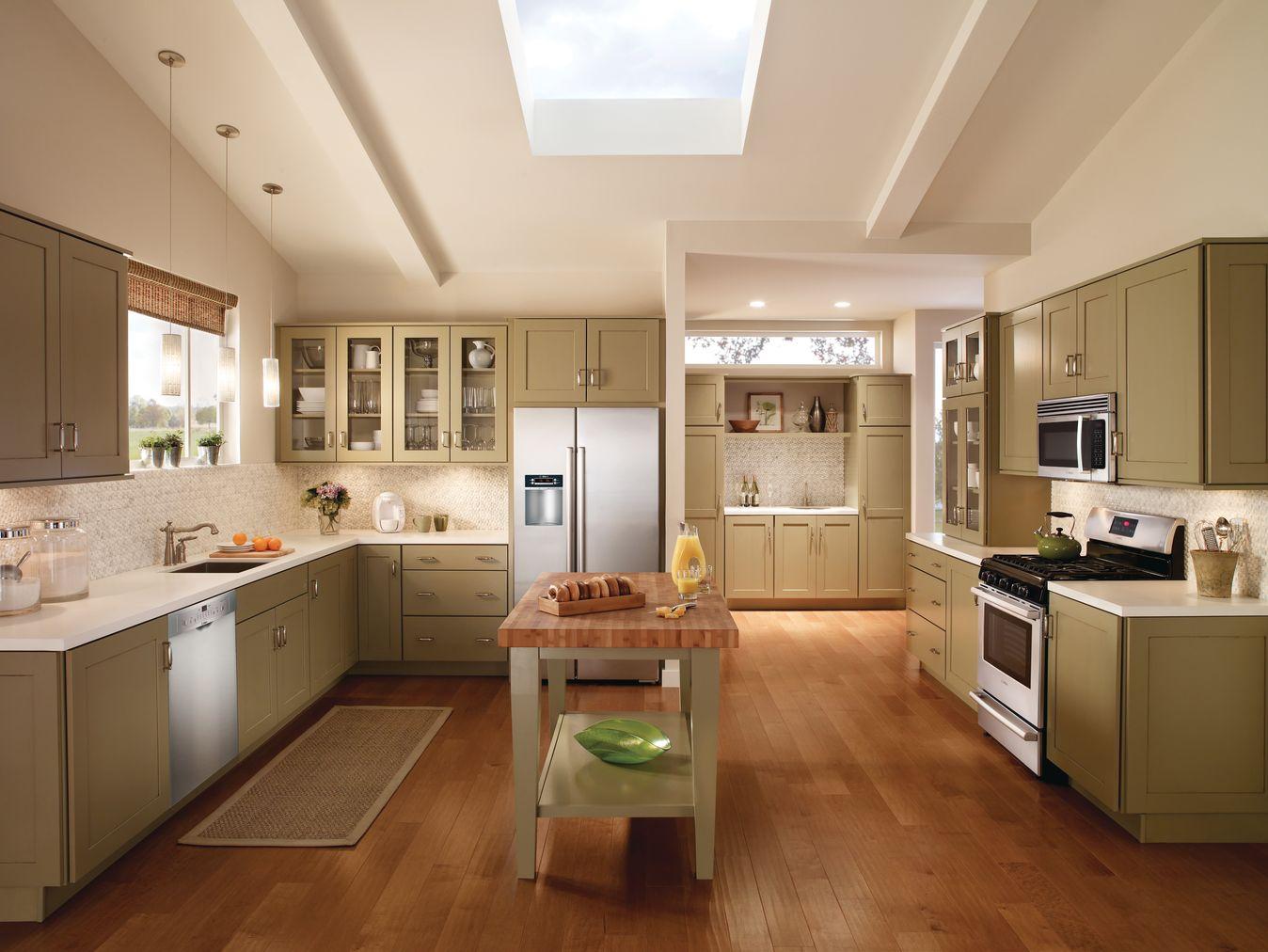 Ascenta®24 '' Recessed Handle DishwasherSHE3AR75UCStainless steel
