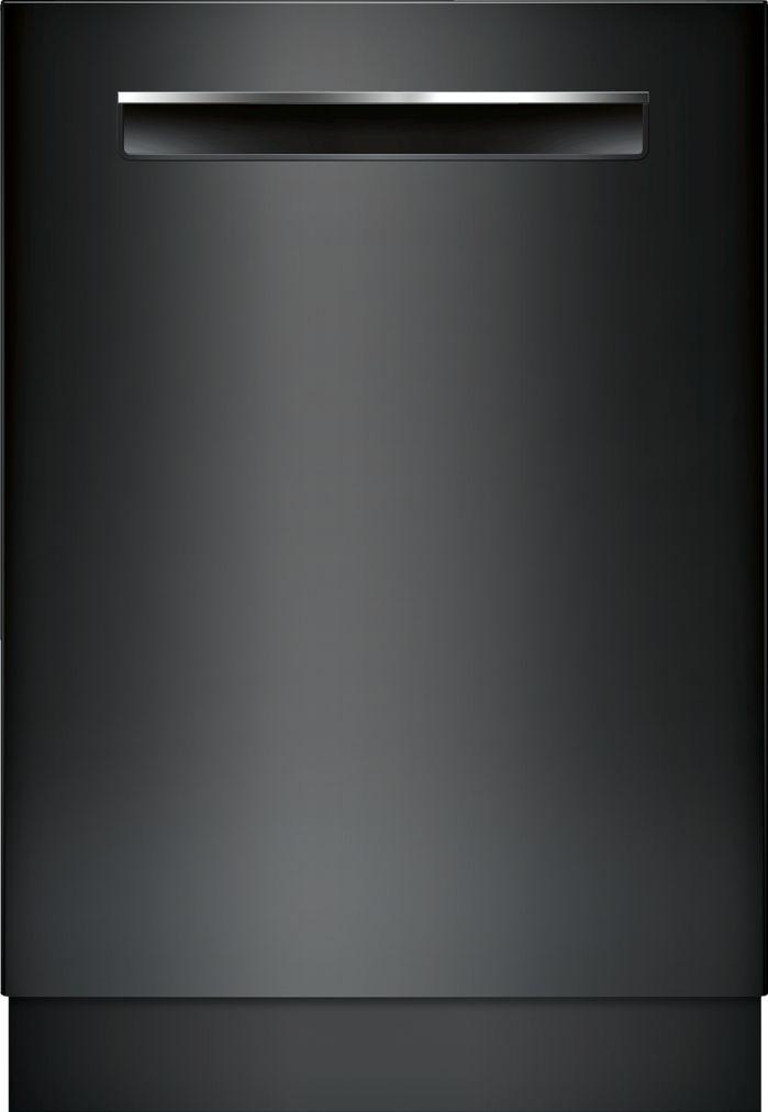 500 Series24
