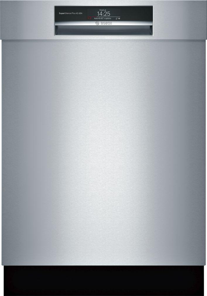 800 SeriesSHEM78WH5NStainless steel