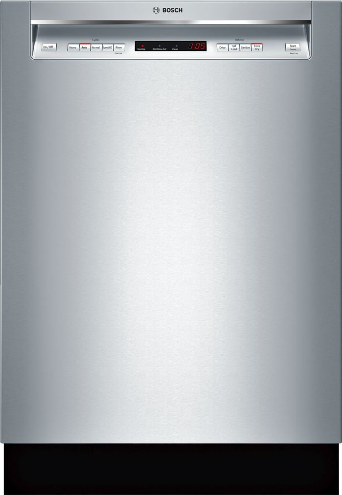 300 SeriesSHEM63W55NStainless steel
