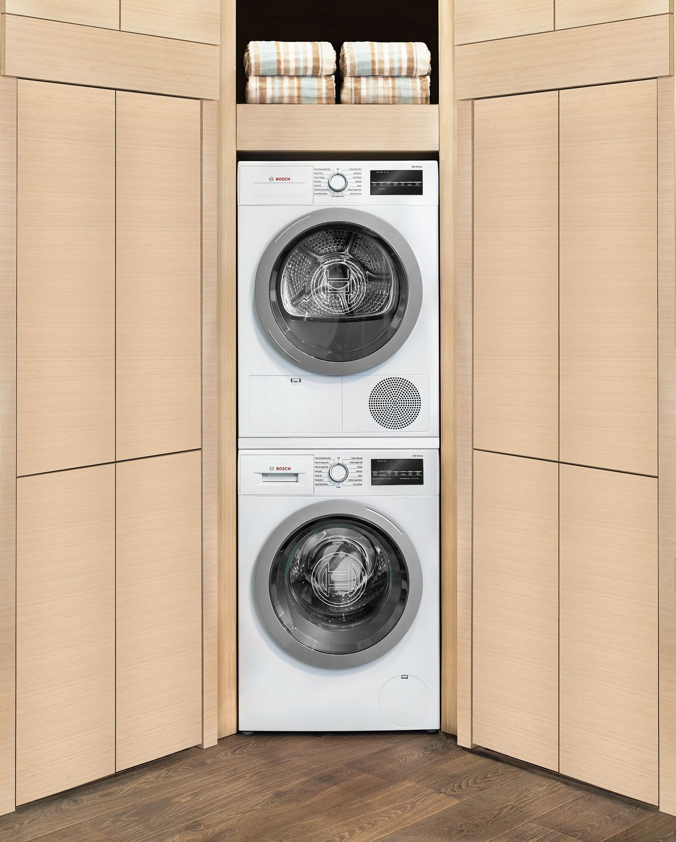 Electrical Requirements For Compact Laundry Reviews