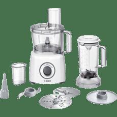 Kompakt-Küchenmaschine