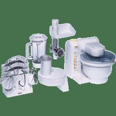 Universal-Küchenmaschine