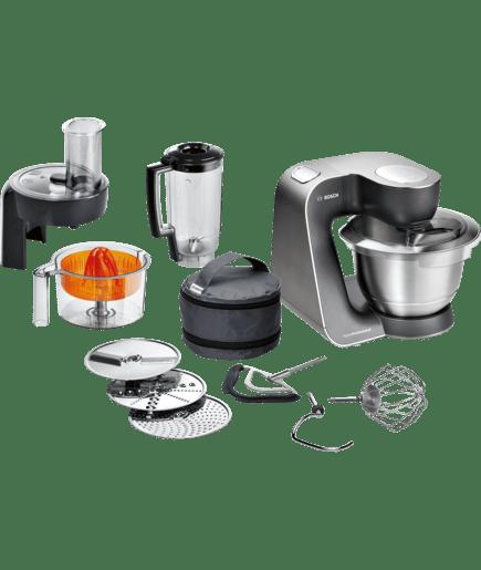 home professional kitchen machine mum food mixer mum57830gb bosch. Black Bedroom Furniture Sets. Home Design Ideas