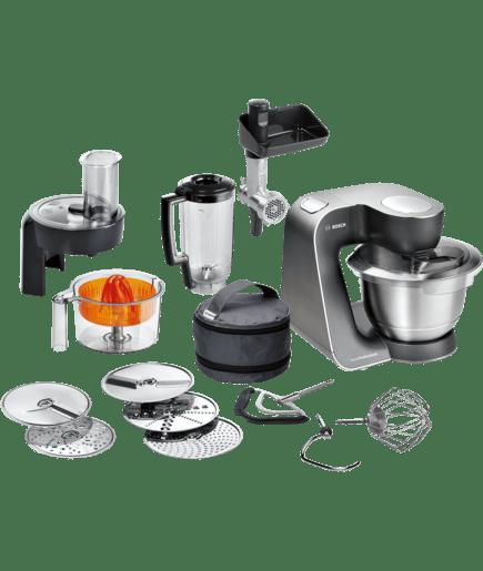 kitchen machine mum5 styline mum57860au bosch. Black Bedroom Furniture Sets. Home Design Ideas