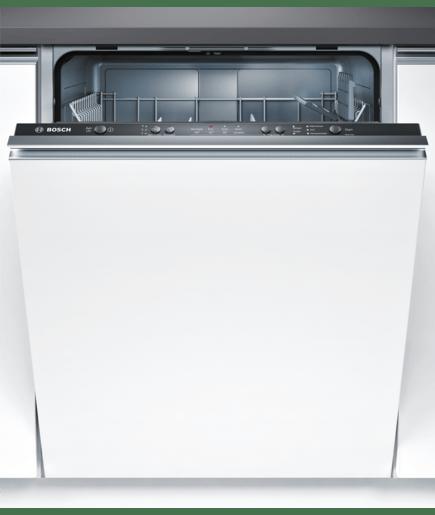 Activewater vaatwasser 60 cm volledig integreerbaar - Notice montage porte lave vaisselle siemens ...