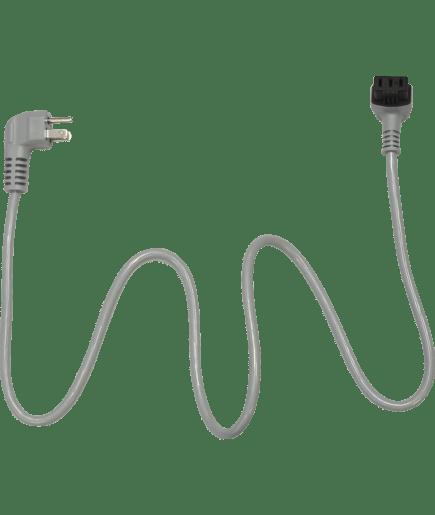 dishwasher power cord