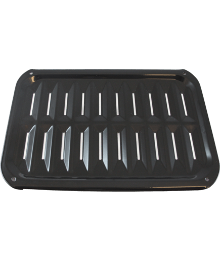 BOSCH - 00666710 - Broiler Grill For speed microwave ovens