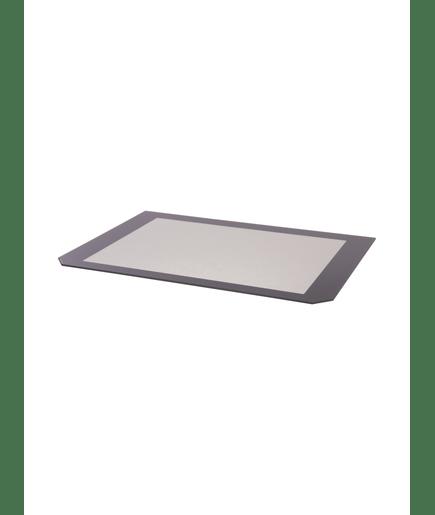 glasscheibe zwischenscheibe unbeschichtet 00476665. Black Bedroom Furniture Sets. Home Design Ideas