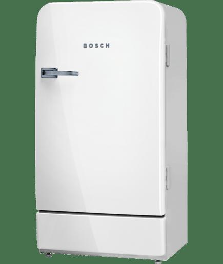 bosch ksl20aw30 free standing larder fridge. Black Bedroom Furniture Sets. Home Design Ideas