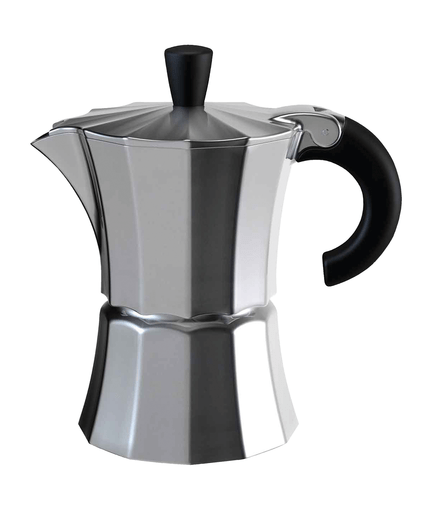 Gnali And Zani Coffee Maker Instructions : Accessoires a cafe Machine a espresso Alu Gnali et Zani