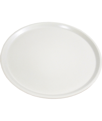 Ceramic Turntable For speed microwave ovens - 00795460