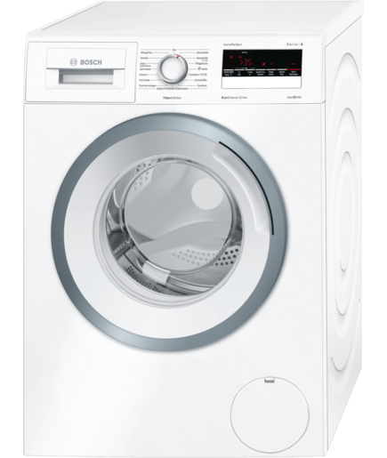 titanedition waschmaschine serie 4 wan28270ex bosch. Black Bedroom Furniture Sets. Home Design Ideas