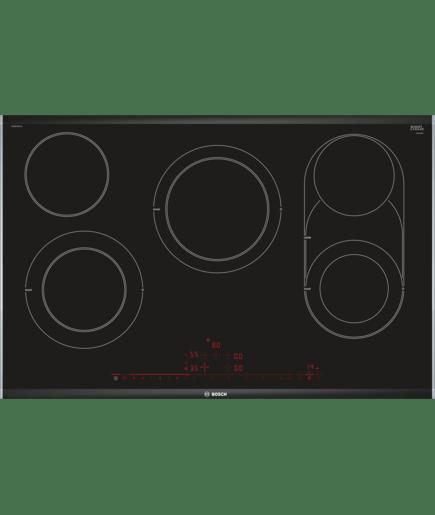 80 cm ceramic cooktop serie 8 pkm875dp1a bosch. Black Bedroom Furniture Sets. Home Design Ideas