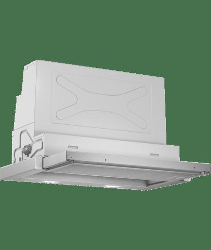 dfr067a50 grau metallic flachschirmhaube serie 4 dfr067a50 bosch. Black Bedroom Furniture Sets. Home Design Ideas