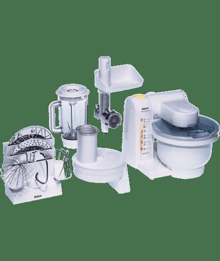 bosch küchenmaschine ersatzteile mixer