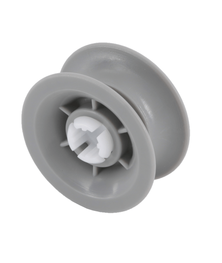 roue accessoire lave vaisselle 00611666. Black Bedroom Furniture Sets. Home Design Ideas