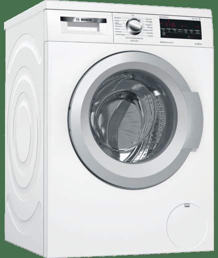waschmaschine serie 6 wuq28490 bosch. Black Bedroom Furniture Sets. Home Design Ideas