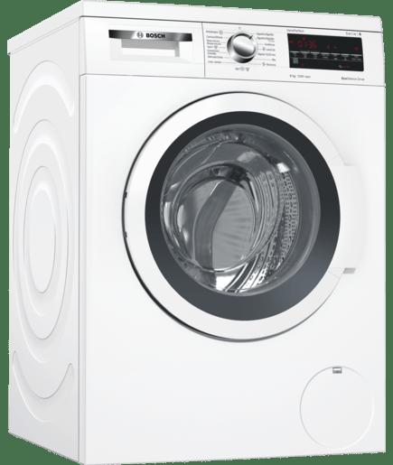 lavadora carga frontal blanco ean 4242005059683 serie 6 wuq24468es bosch. Black Bedroom Furniture Sets. Home Design Ideas