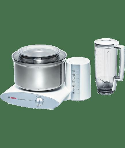 Küchenmaschine - MUM6N21 | BOSCH