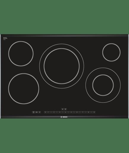 comfort design placa vitrocer mica 80 cm serie 8 pkk875n14e bosch. Black Bedroom Furniture Sets. Home Design Ideas
