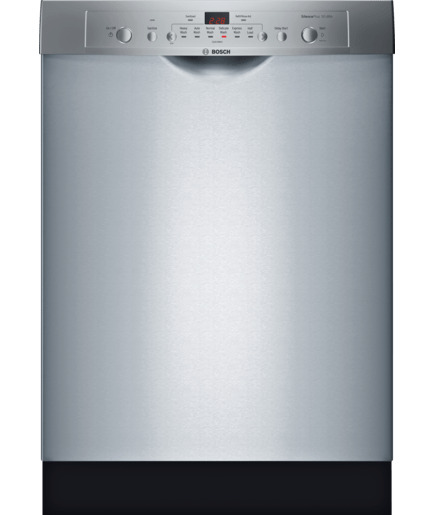 Ascenta Stainless Steel She3ar75uc Ascenta