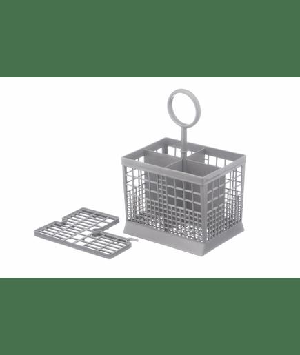 Корзина для столовых приборов Esprado