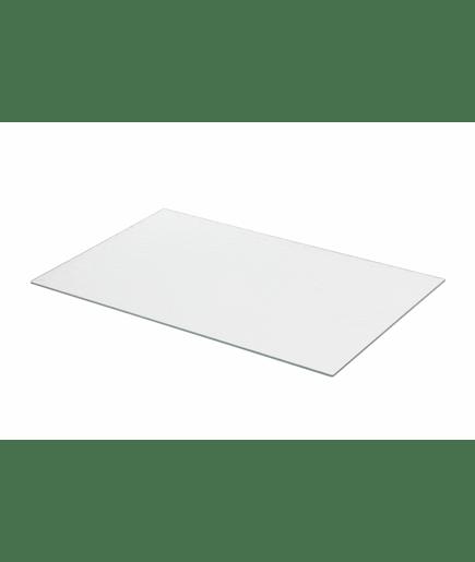 glasscheibe 00110440. Black Bedroom Furniture Sets. Home Design Ideas