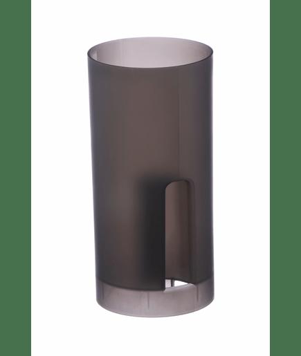 tank grau transparent 10 15t skalierung 00672128. Black Bedroom Furniture Sets. Home Design Ideas