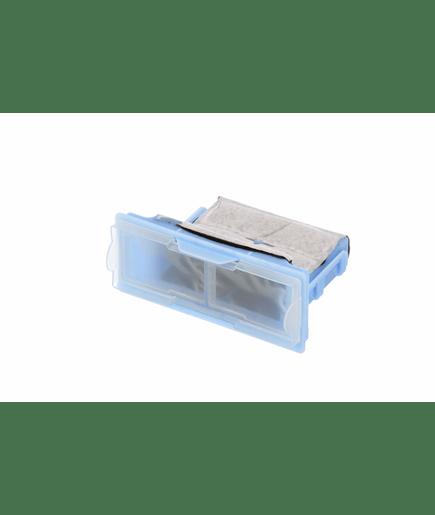 motorschutzfilter feinstaubfilter vst incl flusensieb waschbar 00499986. Black Bedroom Furniture Sets. Home Design Ideas