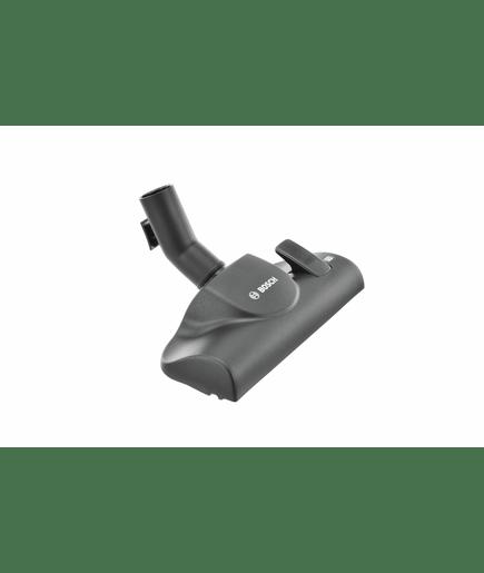 Bosch 00467372 Suceur Brosse Aspirateur Moquette 2 Positions