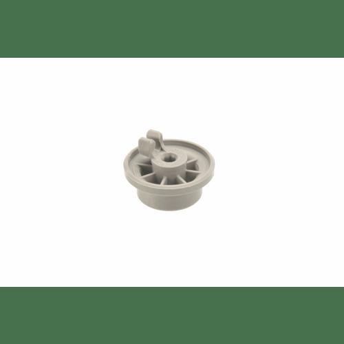 bosch 00165314 roue accessoire lave vaisselle. Black Bedroom Furniture Sets. Home Design Ideas
