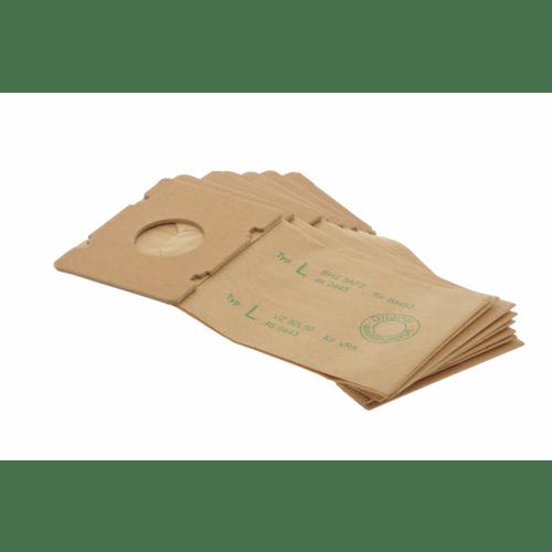 bosch 00460445 sac pour aspirateur sacs de rechange. Black Bedroom Furniture Sets. Home Design Ideas