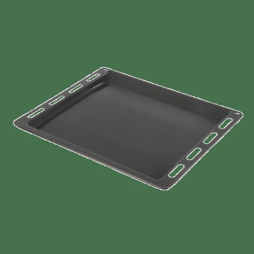 bosch 00437796 baking tray enamel enamelled oven. Black Bedroom Furniture Sets. Home Design Ideas