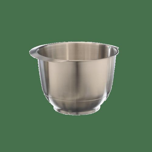mixing bowl machine