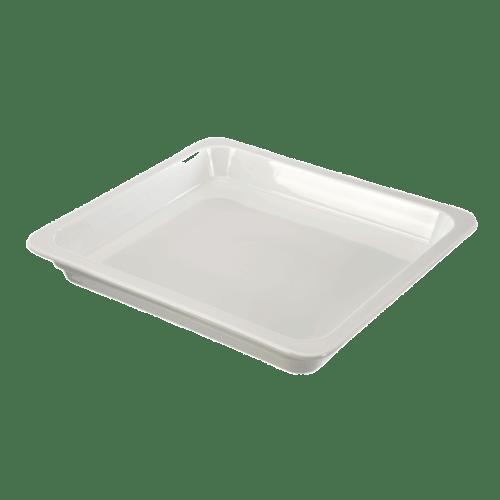 bosch 00573900 porzellan porzellangeschirr f r dampfgarer geeignet f r dampfgarer und. Black Bedroom Furniture Sets. Home Design Ideas
