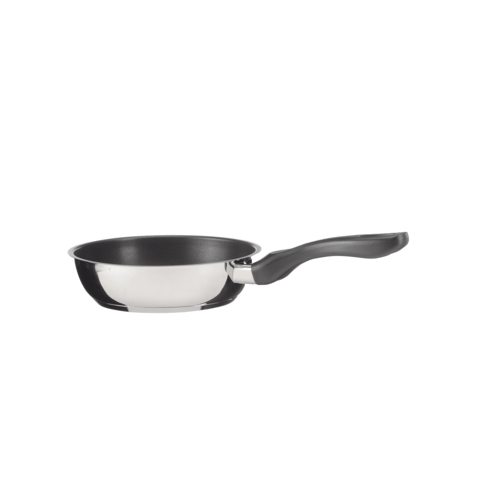 bosch 00570364 system pan small size frying pan for. Black Bedroom Furniture Sets. Home Design Ideas