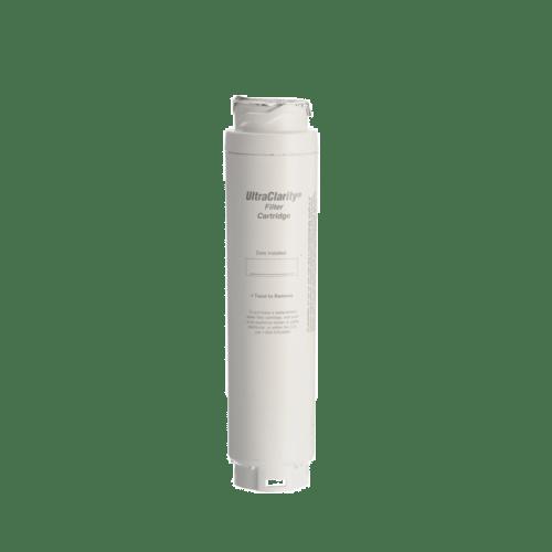 Bosch 00740560 cartouche filtrante pour frigo for Cartouche pour frigo americain