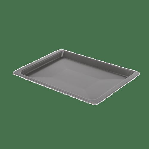 bosch 00742278 baking tray enamel baking tray pyro 46. Black Bedroom Furniture Sets. Home Design Ideas