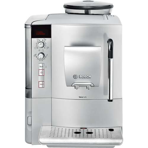 Espresso ecm20 mr maker coffee