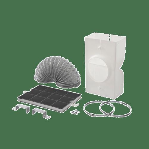 hottes recyclage 28 images hotte pour ilot centrale achat electronique cielo la hotte. Black Bedroom Furniture Sets. Home Design Ideas