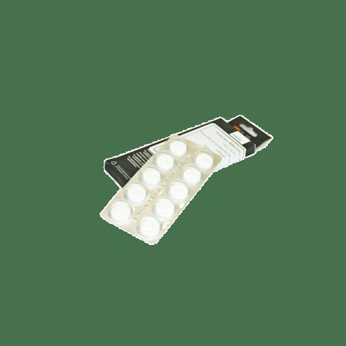 levering van huishoudelijke apparaten