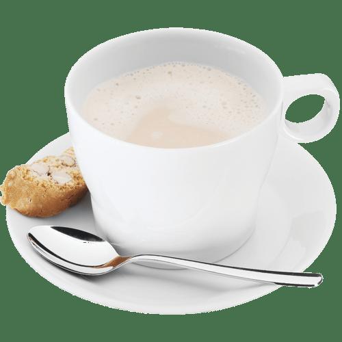 Bosch 00573166 accesorios para caf taza caf con for Capacidad taza cafe con leche