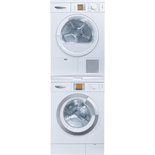 washing machine moving kit